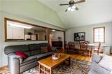 512 Orchard Road - Photo 19