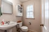 512 Orchard Road - Photo 23