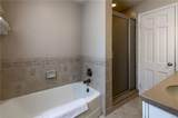 512 Orchard Road - Photo 29