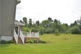 13225 County Route 156 Road - Photo 36