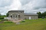 13225 County Route 156 Road - Photo 37