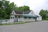 5616 State Route 5 Highway - Photo 1
