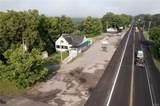 5616 State Route 5 Highway - Photo 48