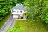 22479 Riverbend Drive - Photo 28