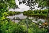 22479 Riverbend Drive - Photo 8