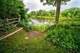 22479 Riverbend Drive - Photo 9