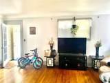 516 Westmoreland Avenue - Photo 11