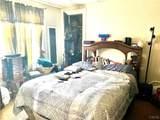 516 Westmoreland Avenue - Photo 15