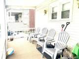 516 Westmoreland Avenue - Photo 19