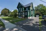 607 Franklin Street - Photo 2