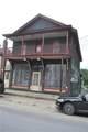 12209 Woodhull Road - Photo 1