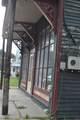 12209 Woodhull Road - Photo 2