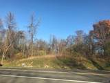 00 State Route 90 - Photo 1