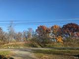 00 State Route 90 - Photo 2