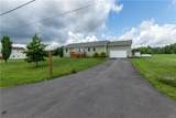 31865 County Route 143 - Photo 2