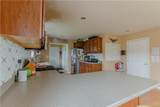 31865 County Route 143 - Photo 22