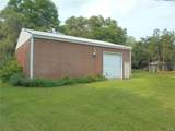 2781 Perryville Road - Photo 1