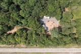 7574 Gulf Brook Drive - Photo 18