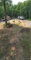 7574 Gulf Brook Drive - Photo 20