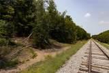7574 Gulf Brook Drive - Photo 25