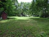 4421 Watervale Road - Photo 5