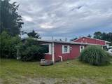 750 Cortland Road - Photo 1