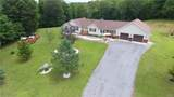 15570 County Route 156 - Photo 2
