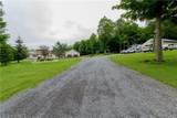 15570 County Route 156 - Photo 44