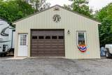 15570 County Route 156 - Photo 46