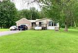 9152 Lewis Point Road - Photo 1