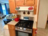 9152 Lewis Point Road - Photo 10