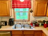 9152 Lewis Point Road - Photo 11