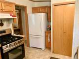 9152 Lewis Point Road - Photo 12