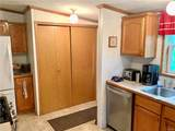 9152 Lewis Point Road - Photo 13