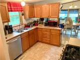 9152 Lewis Point Road - Photo 14