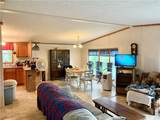 9152 Lewis Point Road - Photo 15