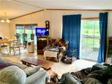 9152 Lewis Point Road - Photo 16