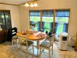 9152 Lewis Point Road - Photo 17