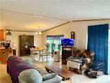 9152 Lewis Point Road - Photo 18
