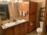 9152 Lewis Point Road - Photo 19