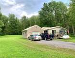 9152 Lewis Point Road - Photo 2