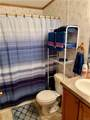 9152 Lewis Point Road - Photo 21