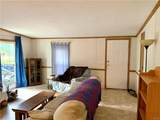 9152 Lewis Point Road - Photo 23