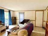 9152 Lewis Point Road - Photo 24