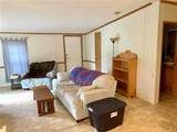 9152 Lewis Point Road - Photo 25
