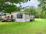 9152 Lewis Point Road - Photo 26