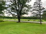9152 Lewis Point Road - Photo 27