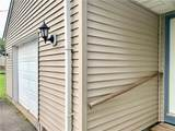 9152 Lewis Point Road - Photo 28