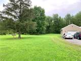 9152 Lewis Point Road - Photo 29