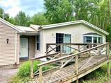 9152 Lewis Point Road - Photo 3